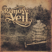 Remove the Veil: Another Way Home
