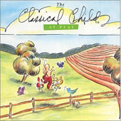 The Classical Child - At Play