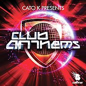 Various Artists: Club Anthems [Ultra]