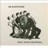 Madness: One Step Beyond... [30th Anniversary Edition]
