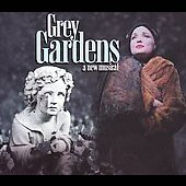 Various Artists: Grey Gardens [Original Off-Broadway Cast]