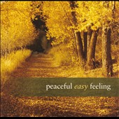 Mark Burchfield: Peaceful Easy Feeling