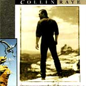 Collin Raye: In This Life