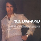 Neil Diamond: Icon