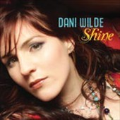 Dani Wilde: Shine