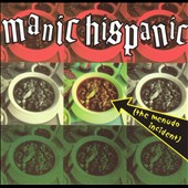 Manic Hispanic: Menudo Incident