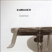 Lambchop: Damaged [City Slang]