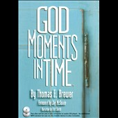 Various Artists: God Moments In Time