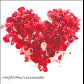 Various Artists: Completamente Enamorados