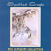 Douglas Spotted Eagle: Ultimate Collection