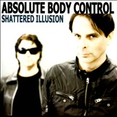 Absolute Body Control: Shattered Illusion *