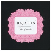Rajaton: Out of Bounds