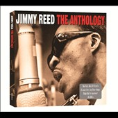 Jimmy Reed: The Anthology