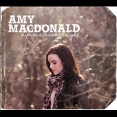 Amy Macdonald: Life in a Beautiful Light [Deluxe Version]