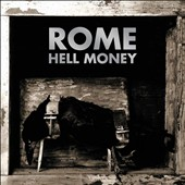Rome: Hell Money [Digipak]