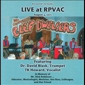 Don Cantwell's Clef Dwellers: Live in Remsen