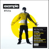 Example: #hits