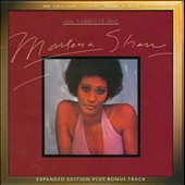 Marlena Shaw: Just a Matter of Time