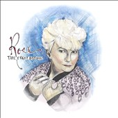 The Front Bottoms: Rose [Digipak] *