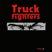 Truckfighters: Phi