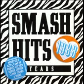 Various Artists: Smash Hits Years: 1988
