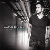 Luke Bryan: Kill the Lights *
