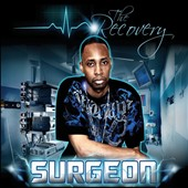 Surgeon: The Recovery *