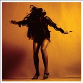The Last Shadow Puppets: Everything You've Come to Expect [Deluxe Edition] *