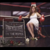 Honeycutters: On the Ropes [Slipcase] *