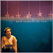 Kate Rusby: Little Lights