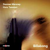 Denman Maroney: Billabong