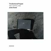 Care-Charming Sleep / John Potter, The Dowland Project