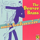 Misbehavin' / The Denver Brass