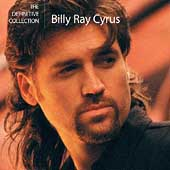 Billy Ray Cyrus: The Definitive Collection [Remaster]