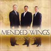 Mended Wings: Beginnings *