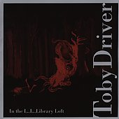 Toby Driver - In the Li Li Library Loft