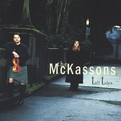 The McKassons: Tall Tales