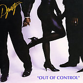 Dynasty: Out of Control