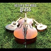 Keller Williams: Grass