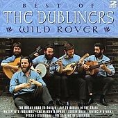The Dubliners: Wild Rover