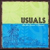 The Usuals: On the Lover's Circuit *
