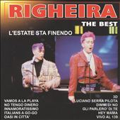 Righeira: Best Of *