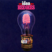 Bee Gees: Idea [Remaster]
