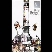 Billy Bragg: Vol. 2: Box Set