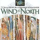 Sacred Earth: Wind of the North
