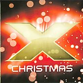 Various Artists: X Christmas [Slipcase]