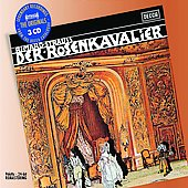Rosenkavalier (24BT)