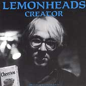 The Lemonheads: Creator