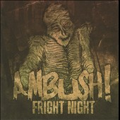 Ambush: Fright Night *