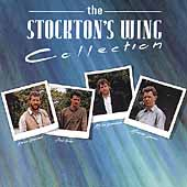 Stockton's Wing: Collection
